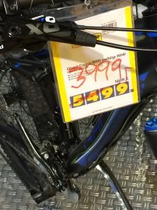 Bike-Discount