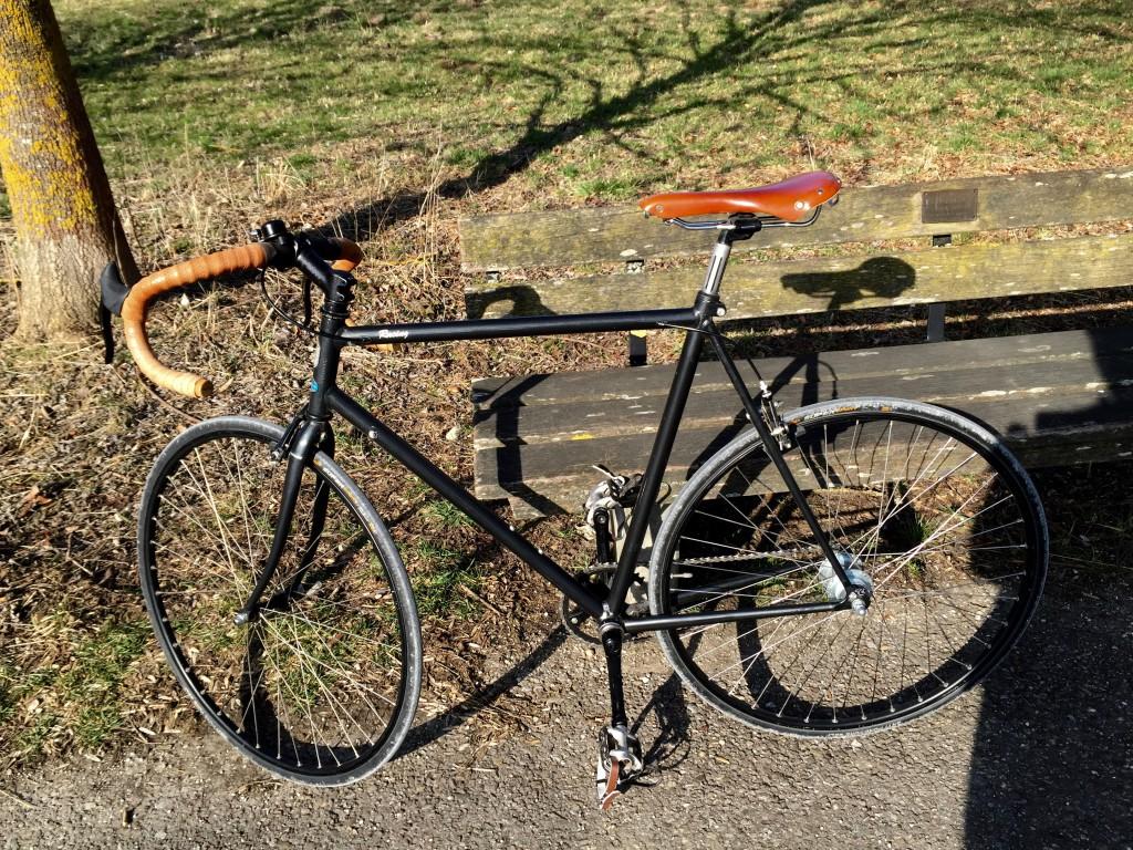 my-urban-bike