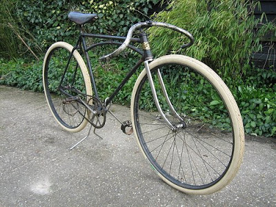 vintage-bike-01