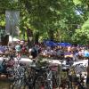 Urban Bike Tour München - Hirschgarten