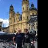 Urban Bike Tour München