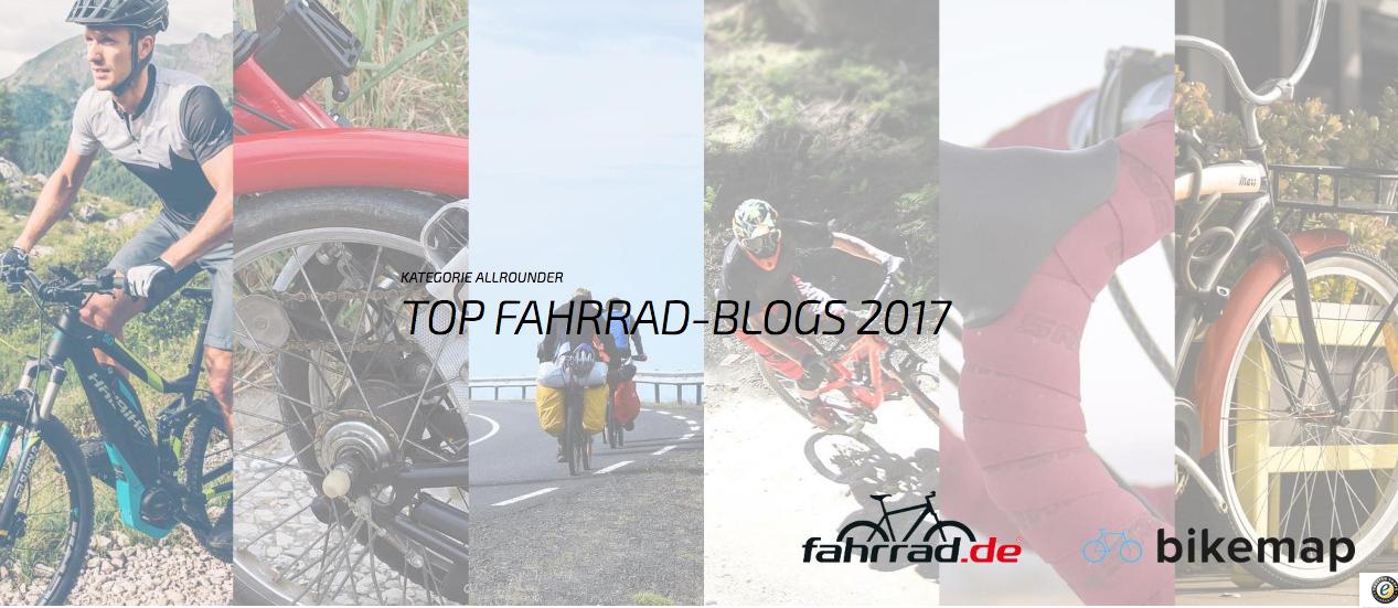 Fahrrad-Blog-2017