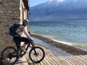Welche Bike Navigation ist die Beste