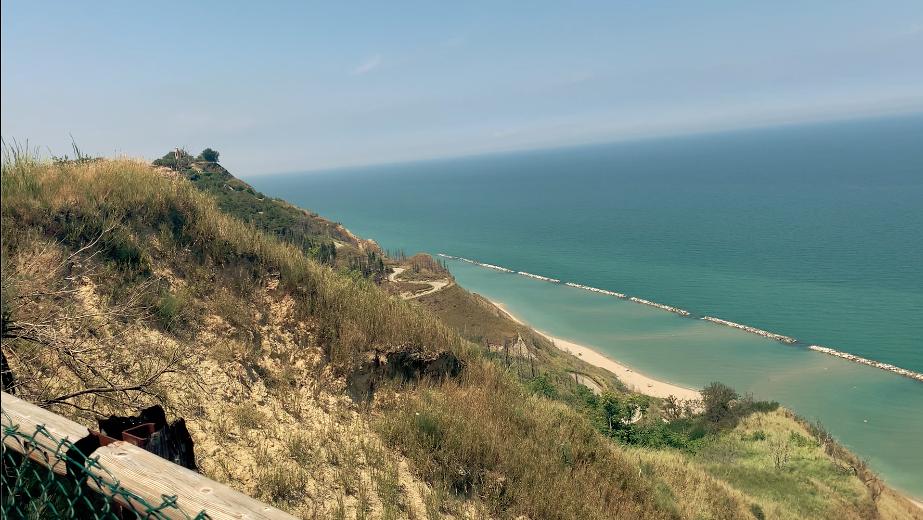 Die Panoramica