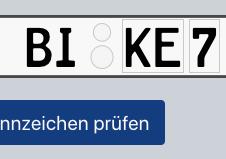 Bielefeld gibt es doch
